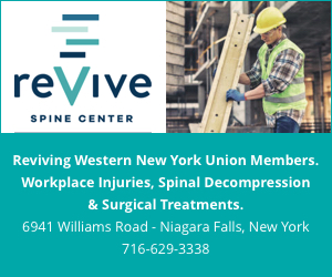 Revive Spine Center