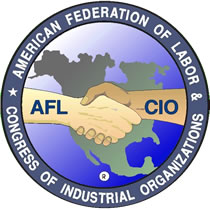 National AFL-CIO