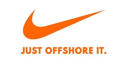 National AFL-CIO Launches Shareholder Resolution Against Nike