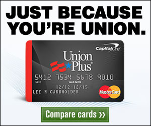 Union Mall - WNY Labor Today: Your On-Line Labor Newspaper