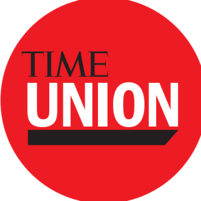 TIME's Digital Employees Win Voluntary Union Recognition